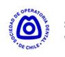 organizaciones_asociadas_r1_c5