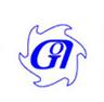 organizaciones_asociadas_r2_c6
